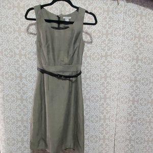 H&M Career Dress NWT Size4